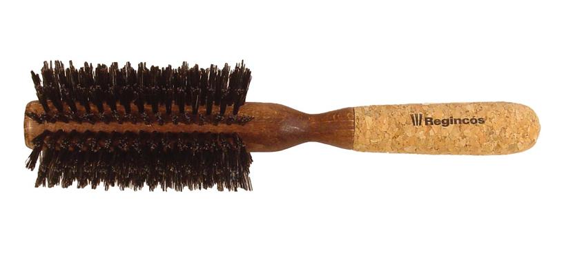Nuevo cepillo Cork #650