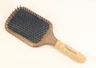Paddle cork / pua nylon