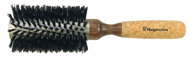 Thermo Cork Elecoidal