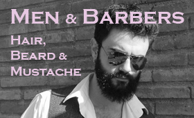 MEN & BarberShop