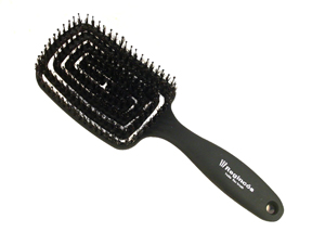 YoGa Flexible Vent Brush