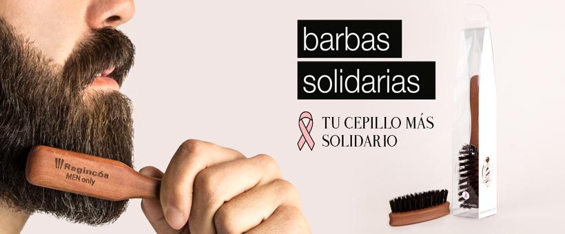 Barbas Solidarias