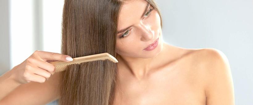 Comb SHE