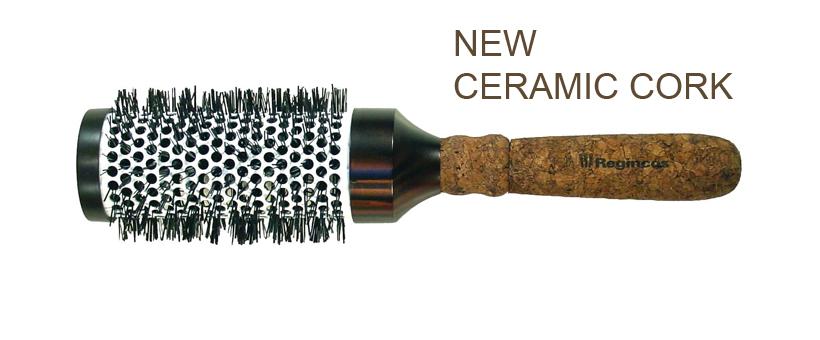 Ceramic Cork A