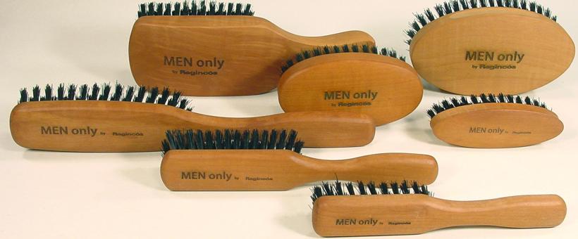 MEN only 7
